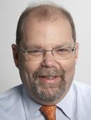 Dr. Edward Schuchman